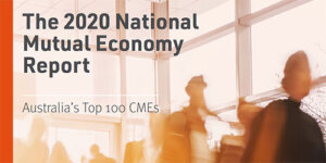The 2020 National Mutual Economy Report