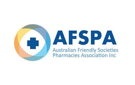 AFSPA Logo