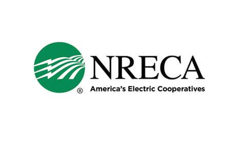 Americas Electric Co-operatives Logo