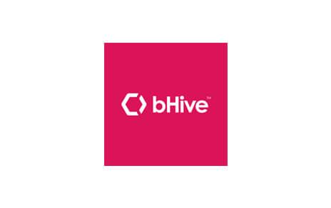 Bhive Co-operative Logo