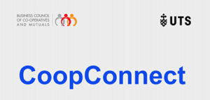 CoopConnect