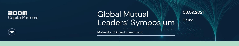 Global Mutual Leaders' Symposium