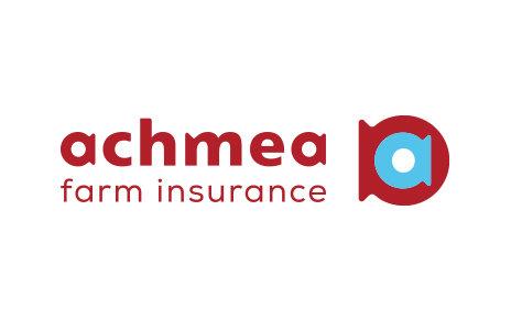 Achmea Farm Insurance logo